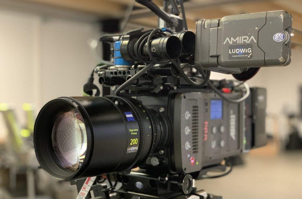 Stellenangebote für Auszubildende Mediengestalter Bild und Ton