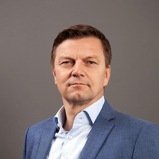 Ernst Feiler