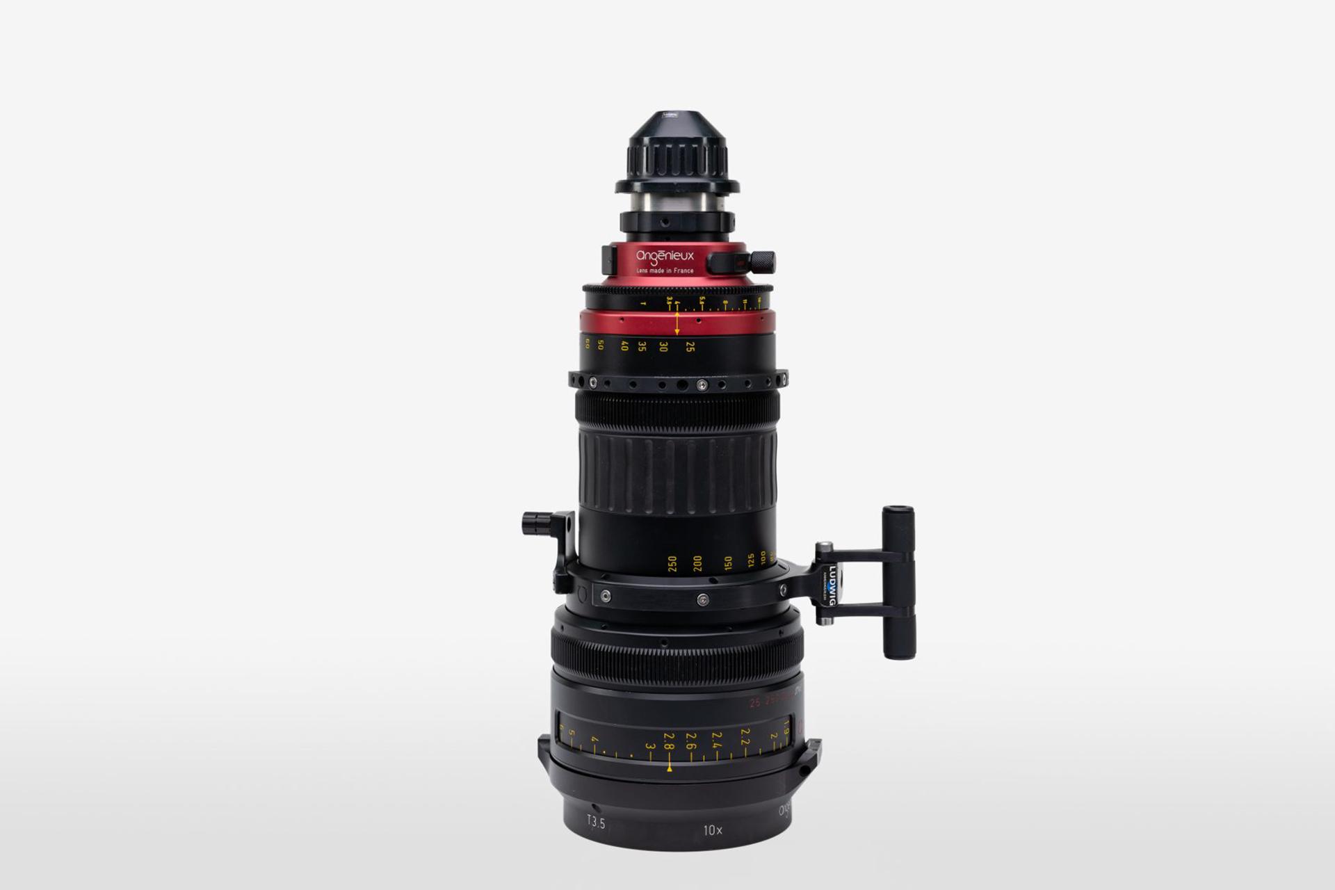 Angenieux-Optimo-25-250mm
