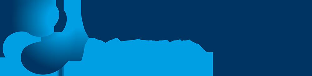 Collaborate Now! – Sichere Zusammenarbeit am Filmset