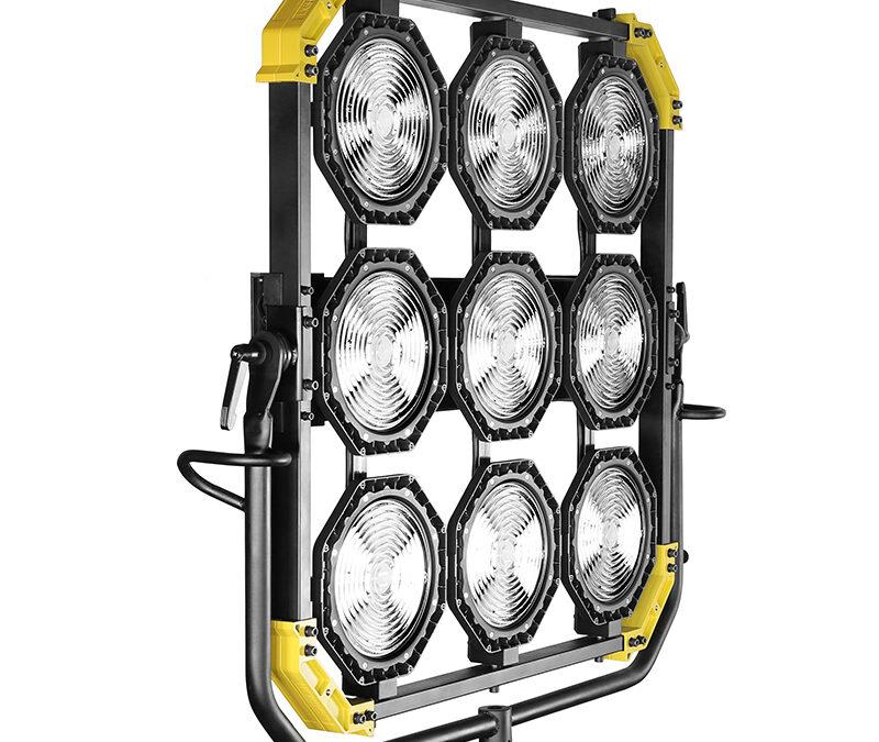 Danny beleuchtet: Lightstar – eine grüne Lichtalternative