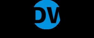 Ludwig Kameraverleih Logo